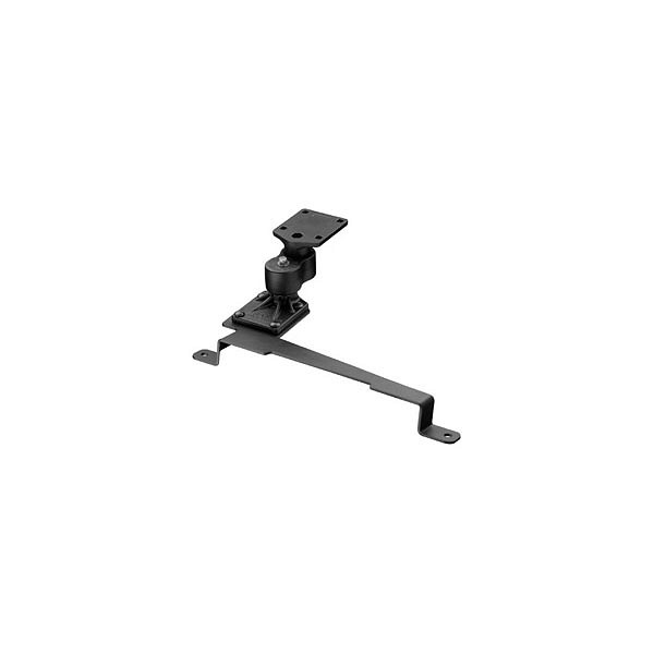 RAM Mount Honda Pilot Vehicle Mount Base