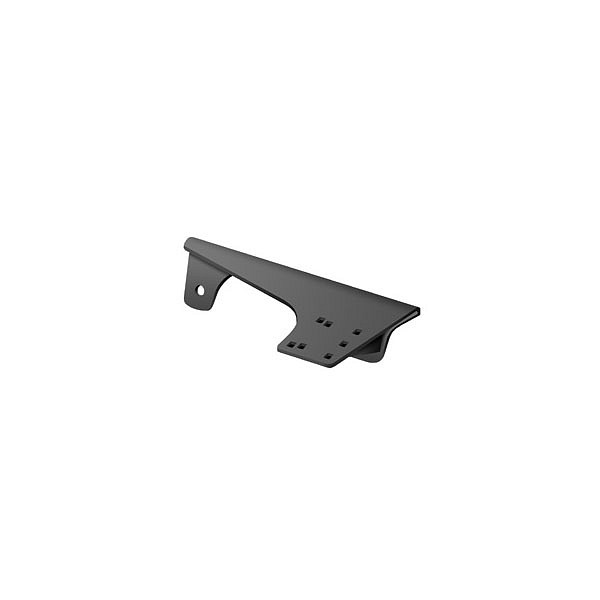 RAM Mount Hummer H3 Vehicle Mount Base