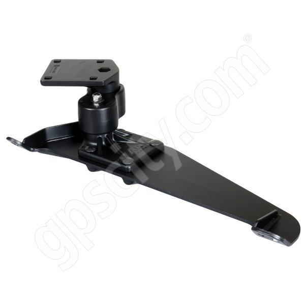 RAM Mount Subaru Vehicle Mount Riser Base