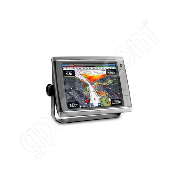 Garmin GPSMAP 7012 Additional Photo #1