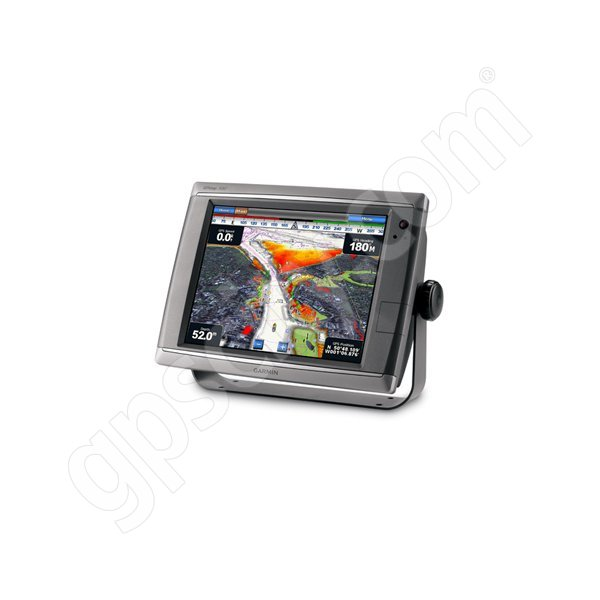 Garmin GPSMAP 7012 Additional Photo #2