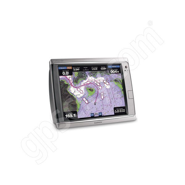 Garmin GPSMAP 7015 Additional Photo #1