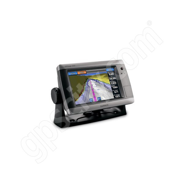 Garmin GPSMAP 720s Sounder Additional Photo #1