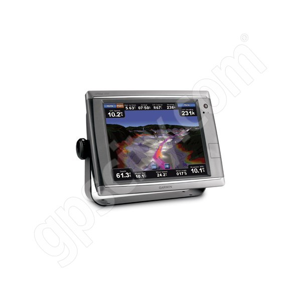 Garmin GPSMAP 7212 Additional Photo #1