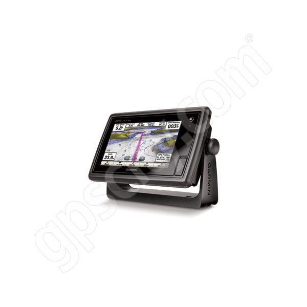 Garmin GPSMAP 721 Additional Photo #2