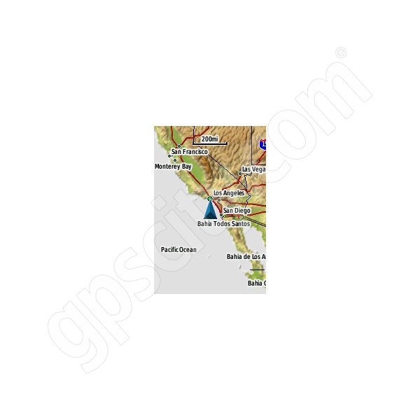 garmin map 78sc marine gps manual