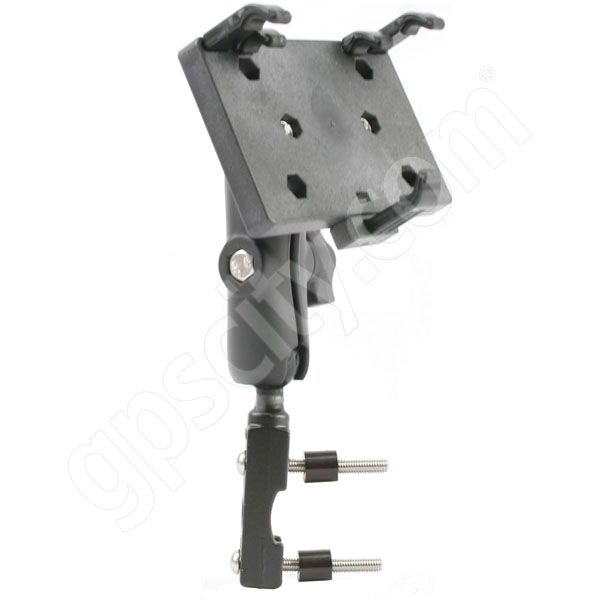 RAM Mount Motorcycle Brake Mount for Side Clamp PDA Devices