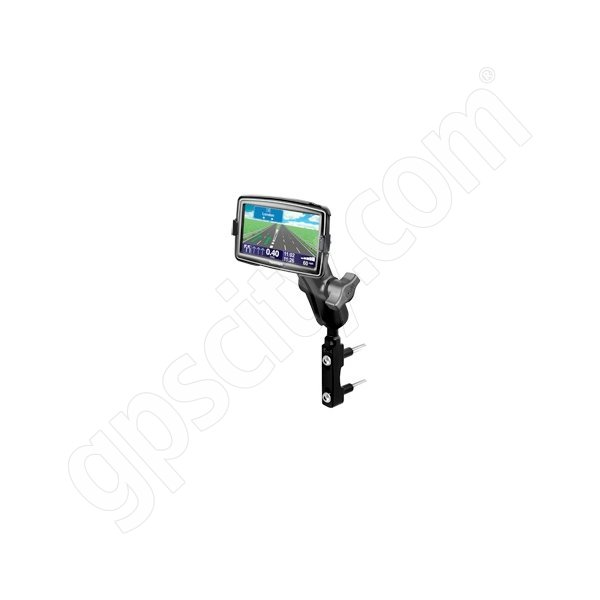 RAM Mount TomTom XXL 500 Motorcycle Mount Kit RAM-B-174-TO10U Additional Photo #1