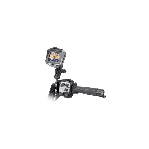 RAM Mount TomTom Rider Motorcycle Brake Mount