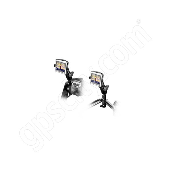 RAM Mount TomTom ONE Bolt Motorcycle Mount RAM-B-174-TO4U