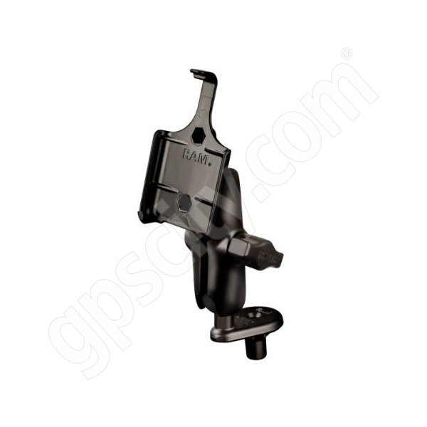 RAM Mount Apple iPhone 3GS Fork Stem Motorcycle Mount RAM-B-176-AP6U
