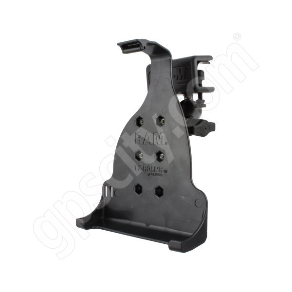 RAM Mount Garmin GPSMAP 695 696 Glare Shield Mount