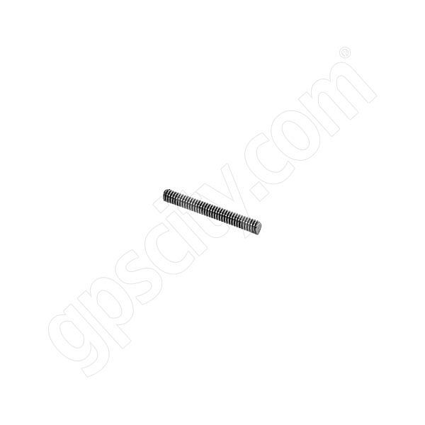 RAM Mount Stainless Steel Threaded Bolt 2.5 inches