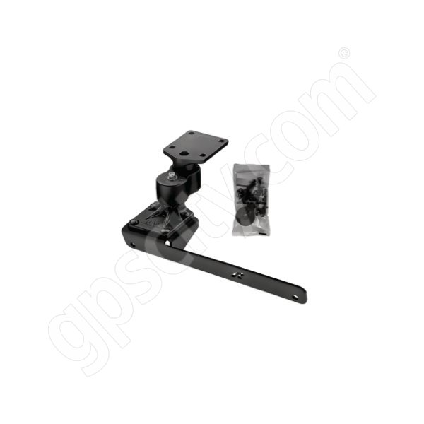 RAM Mount Dodge RAM Vehicle Mount Riser Base RAM-VB-178A