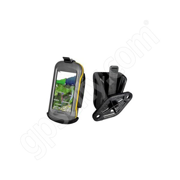 RAM Mount Garmin Montana 600 650 650t Belt Clip Mount