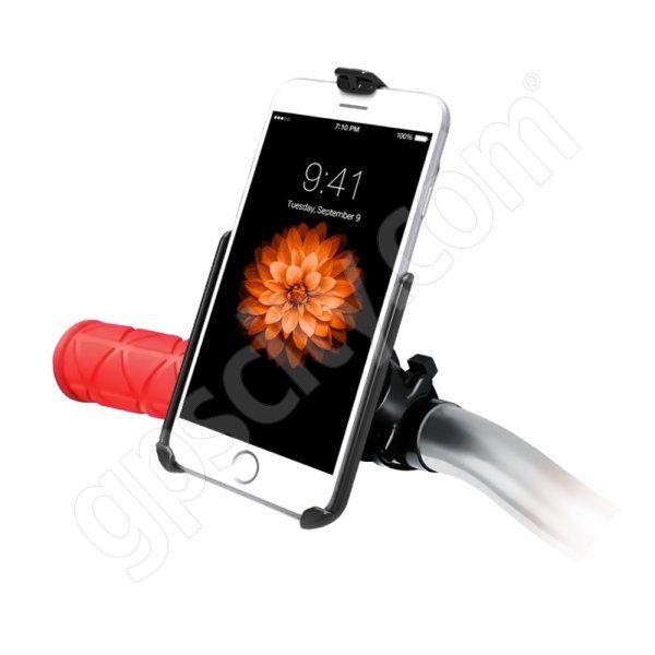 Ram Mount Apple Iphone 6 Bike