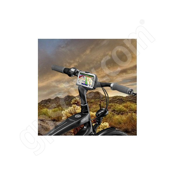 RAM Mount Garmin nuvi 800 Bike Mount RAP-274-1-GA30U