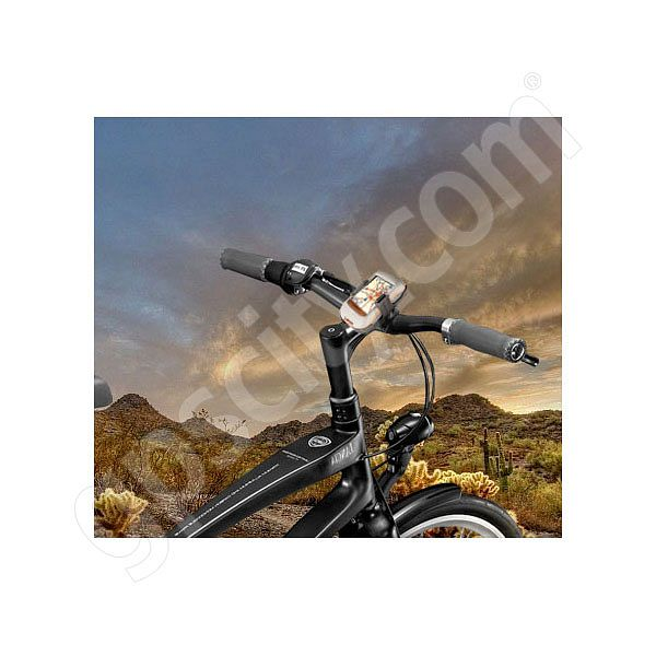 RAM Mount Garmin Dakota Bike Mount RAP-274-1-GA36U