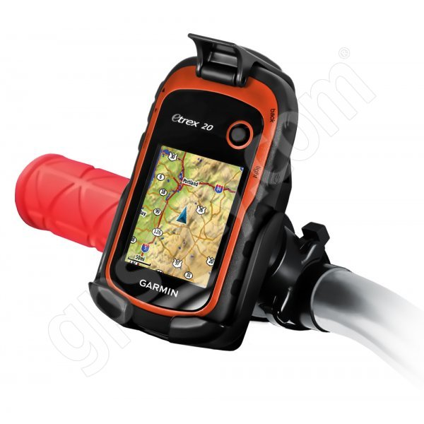 new garmin maps with Ram Mount Garmin Etrex 10 20 30 Ez Bike Mount Rap 274 1 Ga48u on Trip Planner as well Openmtbmap in addition Daher Announces Upgraded New Tbm 930 together with Galapagos Gps Garmin Map also Read A Map.