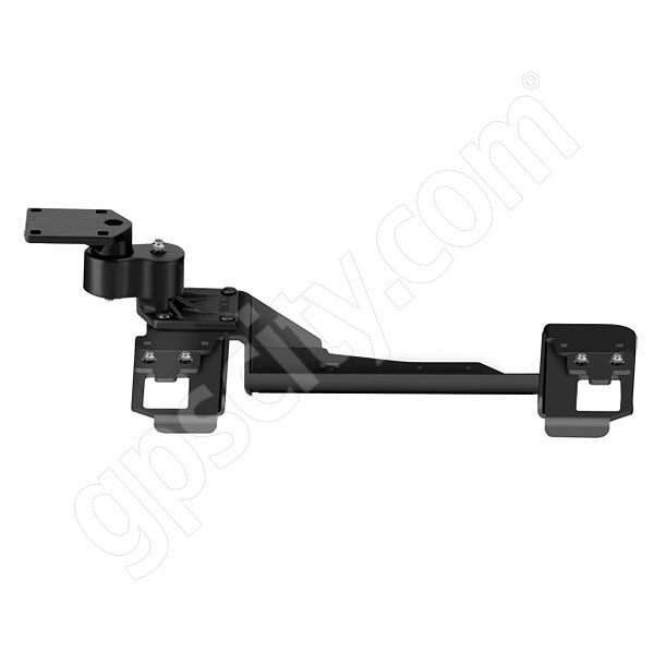 RAM Mount Chevrolet Impala Vehicle Mount Base 2006P