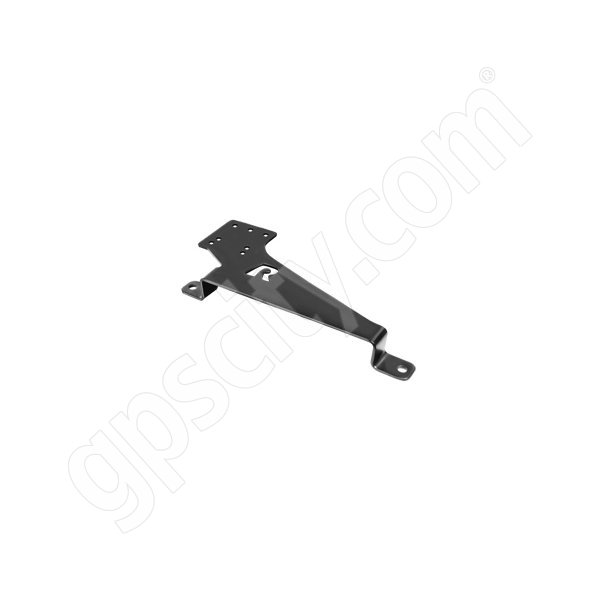 RAM Mount Ford Focus Dual Arm Laptop Vehicle Mount 2011 RAM-VB-188-SW1 Additional Photo #3