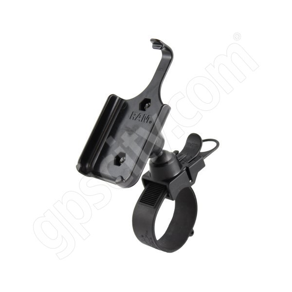 RAM Mount Apple iPhone 4 Ez-Strap Bike Mount RAP-SB-187-AP9U
