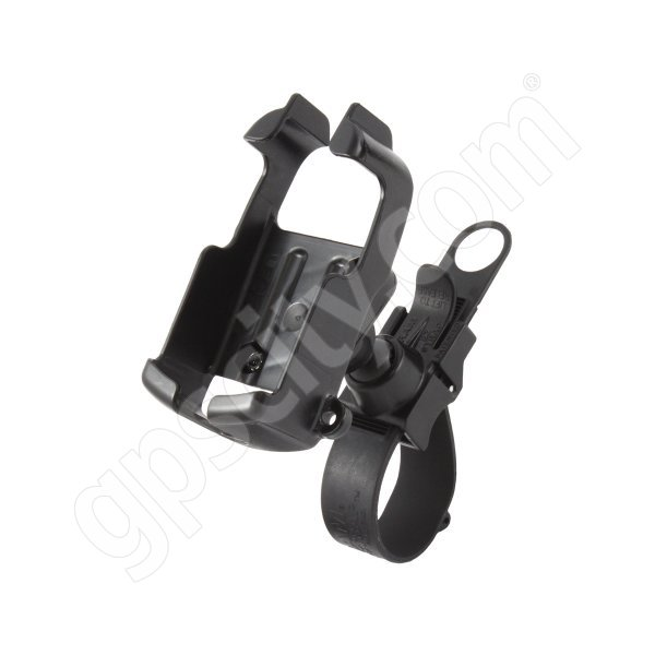 RAM Mount Garmin eTrex Color Series Ez-Strap Bike Mount RAP-SB-187-GA16U