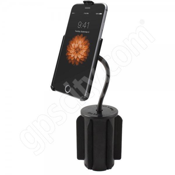 Ram Mount Apple Iphone 6 Plus