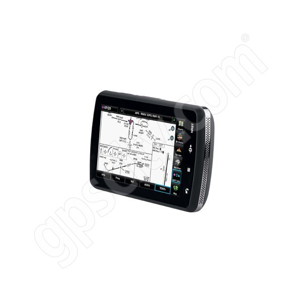 Garmin Aera 795 Additional Photo #4