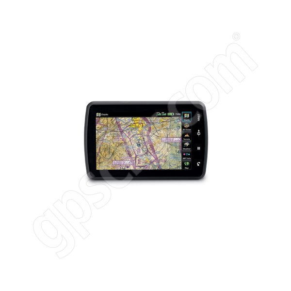 Garmin Aera 796 Additional Photo #3