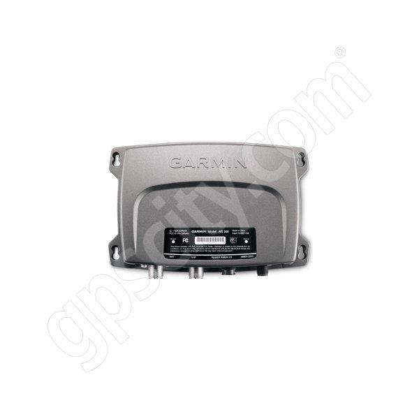 AIS 300 Automatic Identification System Transceiver
