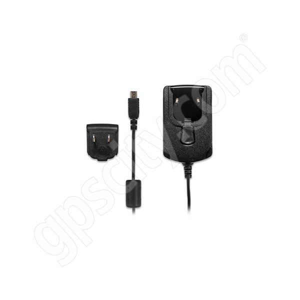 Garmin Alpha 100 and TT 10 AC Adapter Cable