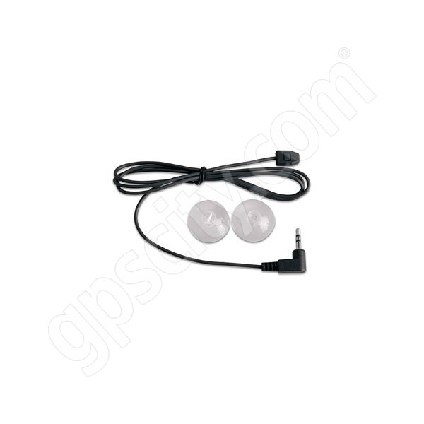 Garmin Antenna Extension Cable with Suction Cups