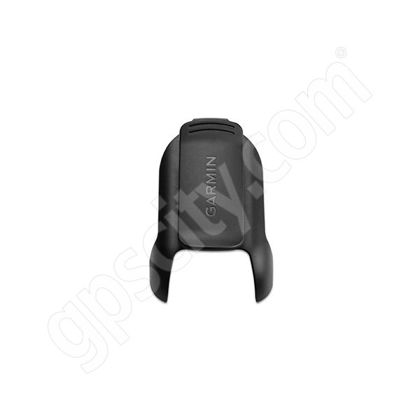 Garmin Belt Clip for Approach G6