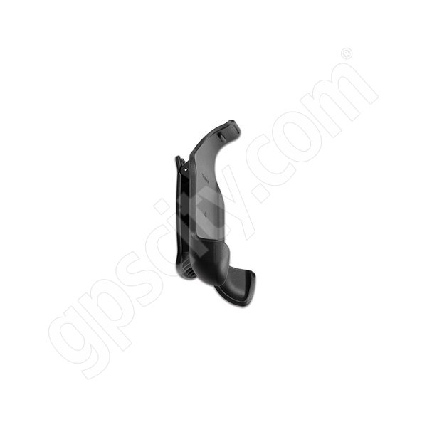 Garmin Belt Clip for Approach G6 Additional Photo #1