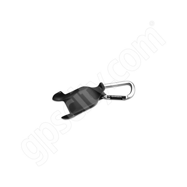 Garmin Carabiner Clip for Approach G6 Additional Photo #3
