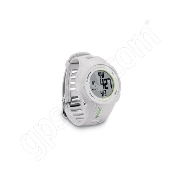 Garmin Approach S1 in White