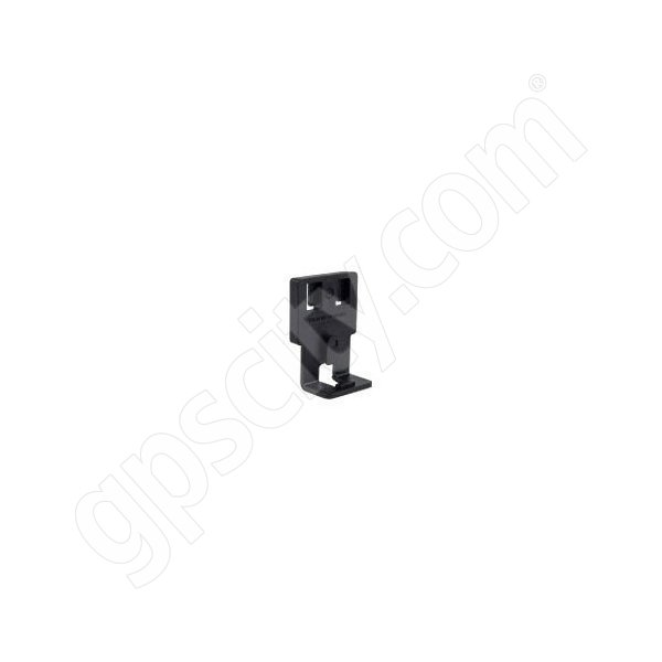 Arkon 2 T-Slot to 1 T Adapter Plate APMM300