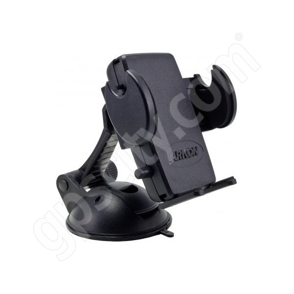Arkon Mega Grip Desktop Flat Surface Mount