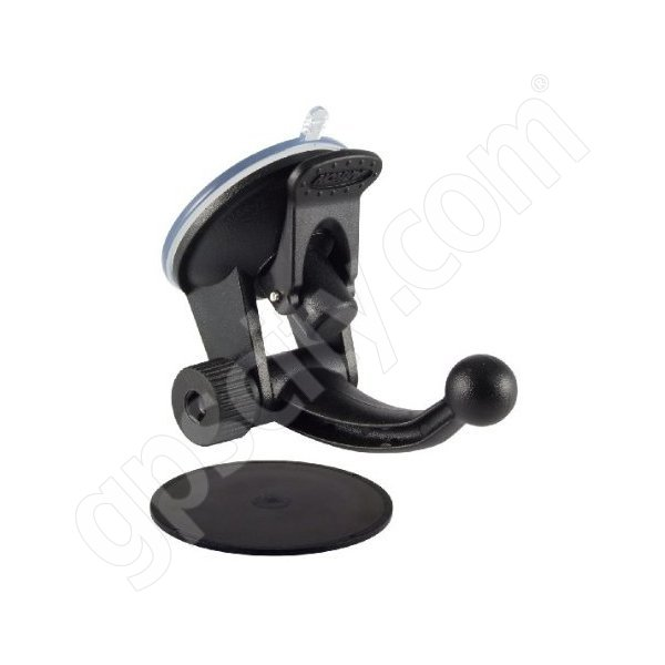 Arkon Garmin G-Ball Mini Suction and Dash Mount GN115 Additional Photo #1