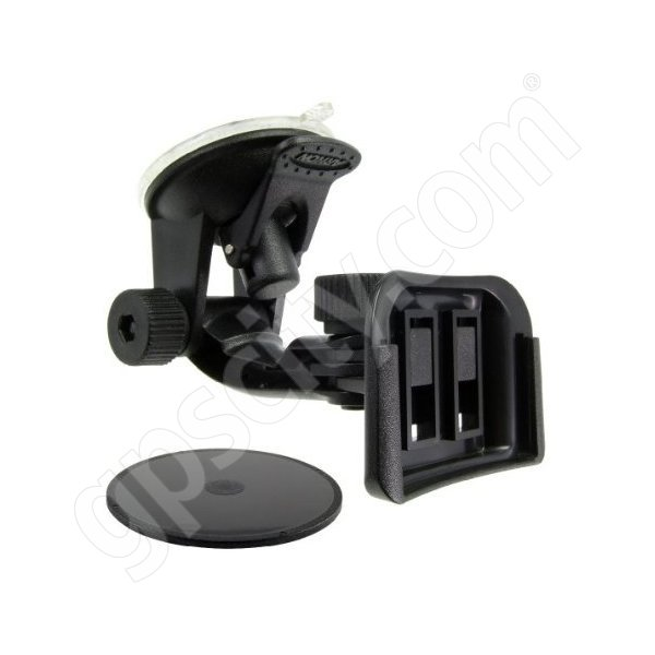 Arkon TomTom ONE XL Mini Suction and Dash Mount TTOXL115