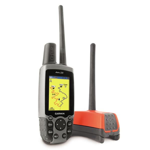 Garmin Astro 220 GPS Dog Tracker on nolan ryan astros card, astro 320 gpsmap card, astro business card,