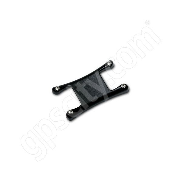 Garmin DC 20 Collar Attachment Plate