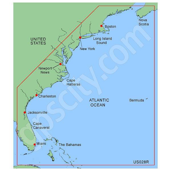 Card BlueChart America for Bermuda US028R on driving map of bermuda, language of bermuda, political map of bermuda, weather of bermuda, full map of bermuda, detailed world map, map of the bermuda, map of pembroke bermuda, satellite map of bermuda, map of caribbean islands and bermuda, world map bermuda, small map of bermuda, street map of bermuda, order a map of bermuda, road map of bermuda, google maps bermuda, photographs of bermuda, printable map of bermuda, map showing bermuda,