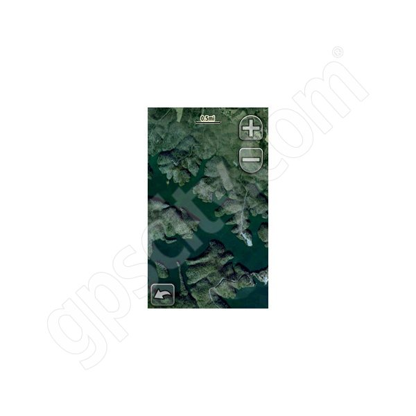 Garmin BirdsEye Satellite Imagery Card Additional Photo #5