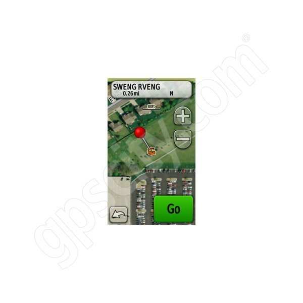 Garmin BirdsEye Satellite Imagery Card Additional Photo #6