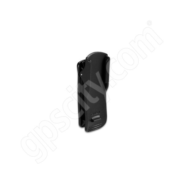 Garmin Spine Mount Belt Clip Additional Photo #1