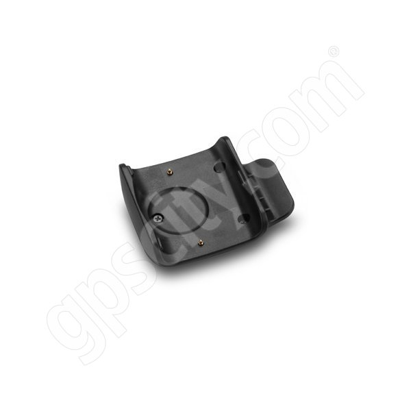Garmin BarkLimiter Deluxe Replacement Charging Clip Additional Photo #1
