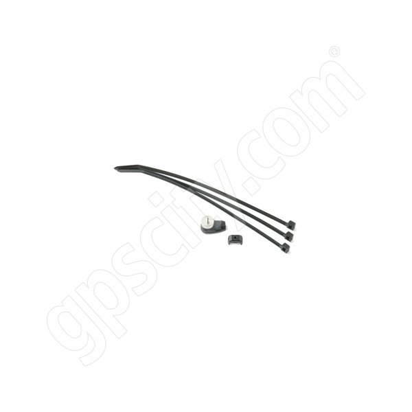 Garmin Parts for Cadence Sensor GSC 10