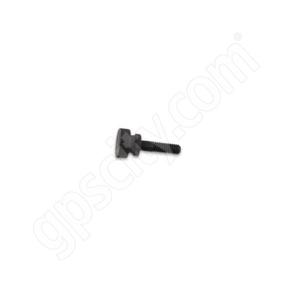 Garmin CCU Mounting Bracket Thumb Screw